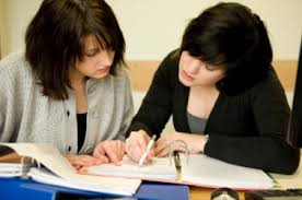 best essay writing services  writing help for academic students essay writing
