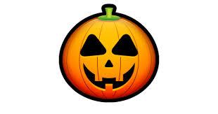Risultati immagini per emoticon halloween