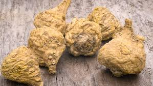 <b>Maca</b> Benefits for <b>Men</b>: 7 Amazing Benefits Of The Peruvian Superfood