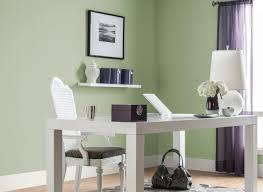 good color for office. office in soft sage glidden good color for