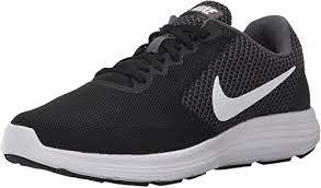 NIKE Women's Revolution 3 Running Shoe | Running - Amazon.com