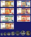 cuban monetary unit