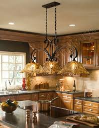 tuscany bar lights kitchen kitchen with our 3 light chandelier perfect for amazing 3 kitchen lighting