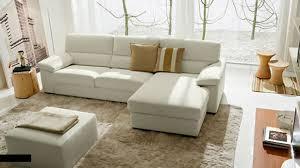 ceramic living room tiles salas living  living room painting ideas dorm room living room sofa ideas li