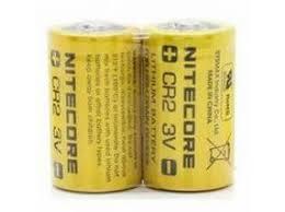 <b>Батарейки</b> и аккумуляторы типа <b>CR2</b> в Алматы цены от 624 тенге