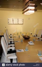 ashley furniture boca raton small home miami florida epic hotel luxury boutique lodging hospitality stock