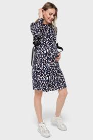 <b>Платья</b>, <b>сарафаны</b> для беременных - MomsBerry