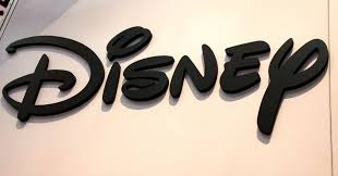 <b>Disney</b> reportedly pulls ads from YouTube following <b>child</b> ...