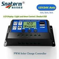 <b>PWM 30A</b> - Shop Cheap <b>PWM 30A</b> from China <b>PWM 30A</b> Suppliers ...