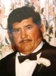 Guadalupe Garcia Obituary - 50996eda-67ee-40e4-b8ef-61c51ec20f32