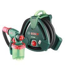 <b>Краскопульт электрический Bosch PFS</b> 5000E (603207200) 1200 ...