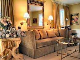 room french style furniture bensof modern: french style living room frenchstylelivingroom french style living room