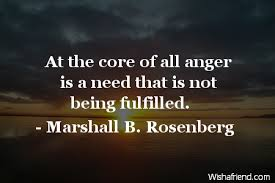 Image result for marshall rosenberg