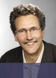 Dr. <b>Jürgen Büschenfeld</b>. Arbeitsbereich Geschichte als Beruf - portrait
