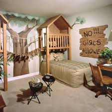 white furniture cool bunk beds: full size of bedroomcharming red blue brown white wood cool design kids bunk bed