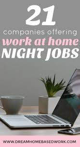 best ideas about online jobs for moms online 17 best ideas about online jobs for moms online jobs from home make money from home and earn money from home