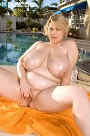 Scoreland Samantha Drop That Bikini Sam XXXPornSexMovies.XXX Partager cette galerie ou laisser des commentaires ci dessous