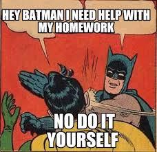 I need help with my precalculus homework   College Essays     I need help with my precalculus homework