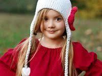 500+ лучших изображений доски «<b>дети</b>» в 2020 г | <b>дети</b> ...