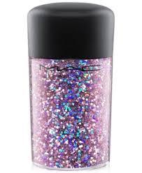 <b>Mac</b> Galactic Glitter - <b>Pink Hologram</b> | <b>Pink</b> lips, Glitter gloss, Makeup