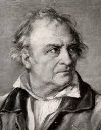 <b>Johann Christian</b> Reinhart (* 24. Januar 1761 in Hof; † 9. - johann-christian-reinhart