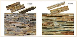 stone veneers bathroom