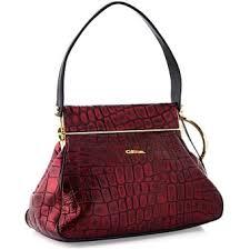 Женская <b>сумка Brialdi Vigo</b> Рельефный Чери, цена 8950 руб ...