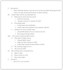 Comparative essay outline   Best Academic Writers That Deserve            Cover Letter Template For Examples Of Essay Outlines Format How To Write A Persuasive Essay