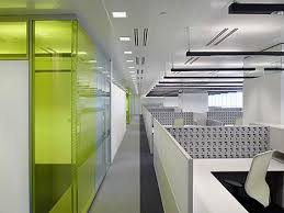 office interior design shew waplag 1600x1200 modern of commercial ideas with making the chambers as a captivating office interior decoration