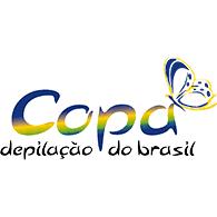 <b>Copa</b> : описание, история, процедуры | Все салоны красоты ...