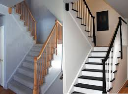 <b>Painting</b> Stairs: DIY FAQs and Tips   Your home, <b>only</b> better.