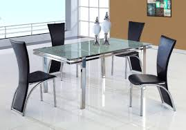 Dining Room Sets 6 Chairs Glass Table Dining Rooms Lovely Dining Room Sets Gallery Glass
