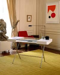 awesome home office desks home design corner desk home office awesome home office desks home design