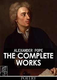 an essay on man   kindle edition by alexander pope  henry morley    the complete works of alexander pope  annotated