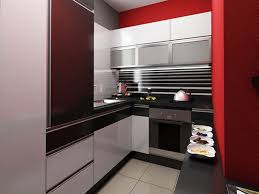 astounding kitchen with modern kitchen for small apartment in home kitchens decor ideas astounding home interior modern kitchen