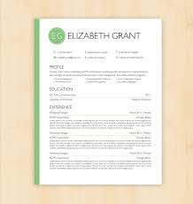 resume templates you can fill in what your resume should look resume templates you can fill in fill in resume resumeresumeimproved resume template cv template the