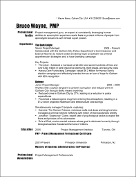 Lovable Project Administrator Job Description Resume Project Manager Resume Sample With Divine Entry Level Phlebotomy Resume Also Guest Services Resume