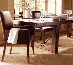 Formal Dining Room Sets Ashley Formal Dining Room Tables 7332