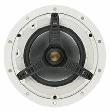 <b>Встраиваемая акустическая</b> система <b>Monitor</b> Audio C265 ...