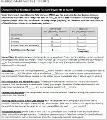 sample resume underwriting assistant resume with objective exles mortgage loan processor resume template senior loan processor sample resume for loan processor