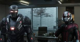 '<b>Avengers</b>: Endgame' Budget, Box Office: Most Expensive <b>Film</b> Ever ...