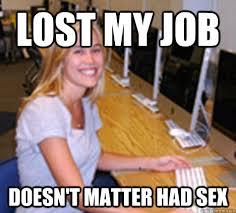sex offender teacher memes | quickmeme via Relatably.com