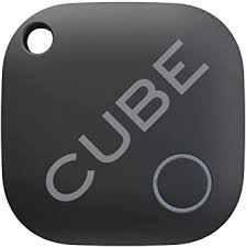 Cube Key Finder Smart Tracker Bluetooth Tracker for ... - Amazon.com