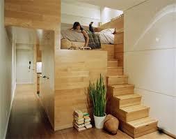 3399 15 studio apartment furniture apartment studio furniture