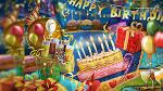 Поздравления сотрудников с днем рождения от коллектива