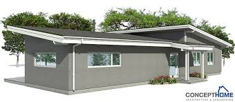 Cheap House Plans    cheap bedroom house plans  Small houses   ch    house plan jpg small houses   ch    house plan jpg