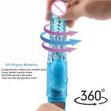 <b>Bigbanana</b> 9 inch Super Big <b>Dildo</b> For Women Safety Silicone ...