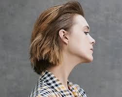 <b>La Biosthétique</b> | Fox Hair Design