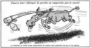 """Résultat de recherche d'images pour """"caricature rigolote"""""""