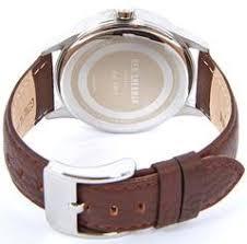 <b>Часы Ben Sherman</b> | Купить оригинальные <b>часы</b> «Бен Шерман ...